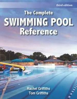 Complete Swimming Pool Reference