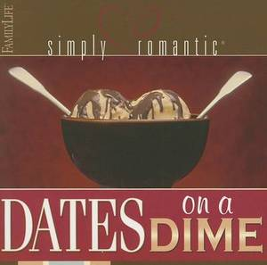 Dates on a Dime