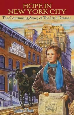 Hope in New York City: The Continuing Story of the Irish Dresser