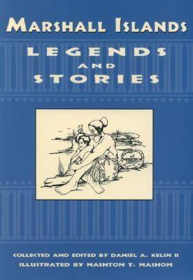 Marshall Islands Legends and Stories
