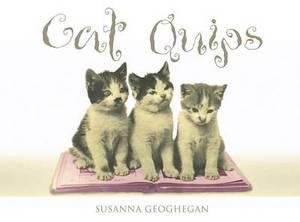 Cat Quips