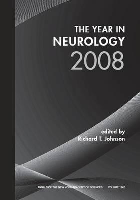 The Year in Neurology: 2008