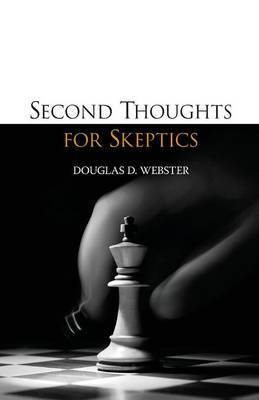 Second Thoughts for Skeptics