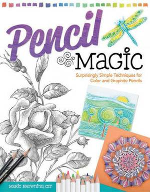 Pencil Magic