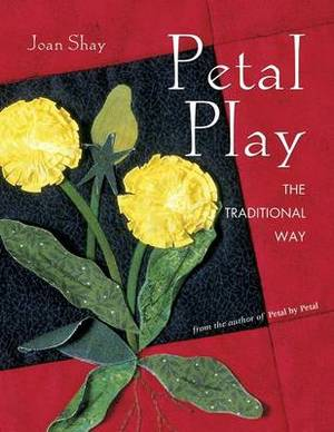Petal Play: The Traditional Way