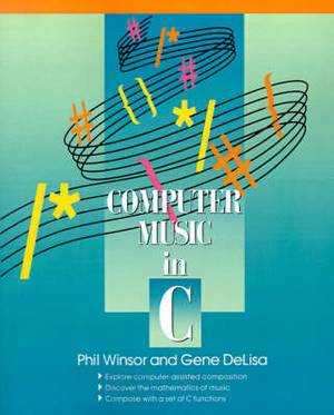 Computer Music in C