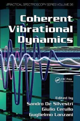 Coherent Vibrational Dynamics