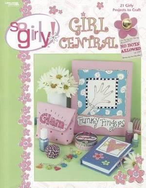 Girl Central