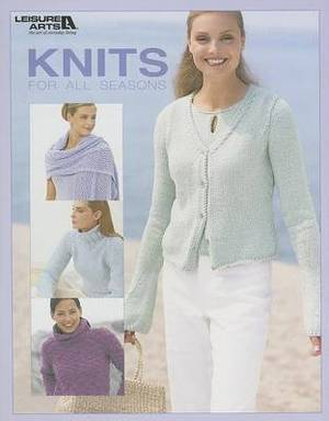 Knits for All Seasons