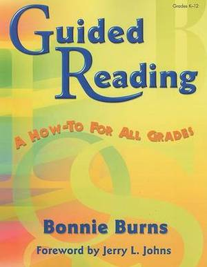 Guided Reading: A How-to for All Grades