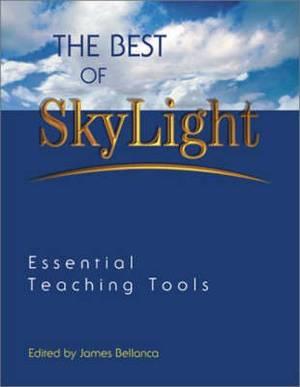 The Best of Skylight: Essential Teaching Tools