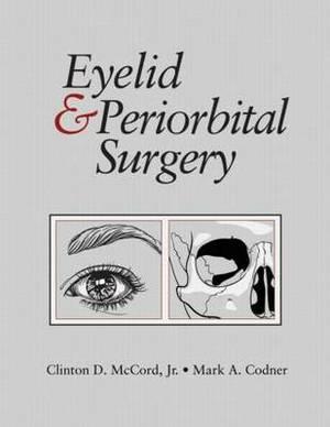 Eyelid & Periorbital Surgery