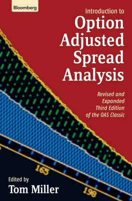 Introduction to Option-Adjusted Spread Analysis