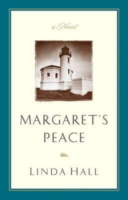 Margaret's Peace