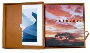 Wanderlust Deluxe: One Hundred Countries