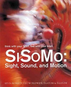 SiSoMo: The Future on Screen