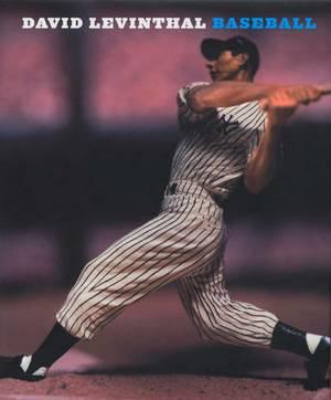Baseball:  Powerhouse Magazine