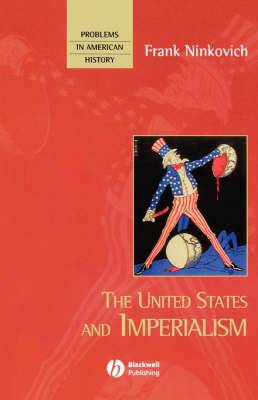 The United States and Imperialism