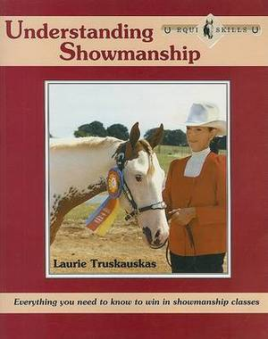Understanding Showmanship: Everything You Need to Know to Win in Showmanship Classes