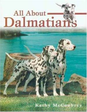 All About Dalmations