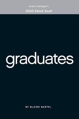 Little Black Book for Graduates