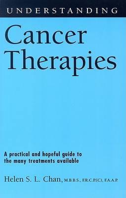 Understanding Cancer Therapies