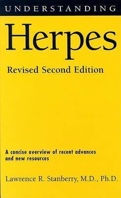 Understanding Herpes
