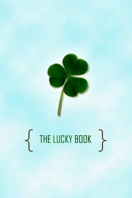 The Lucky Book