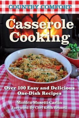 Casserole Cooking