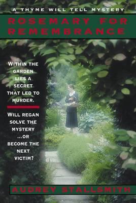 Rosemary for Rememberance