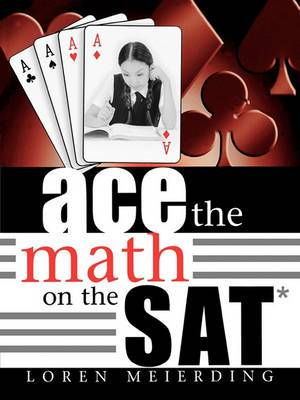 Ace the Math on the SAT
