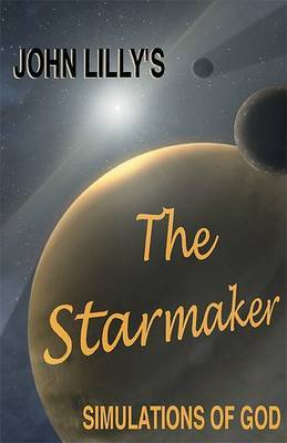 The Starmaker: Simulations of God