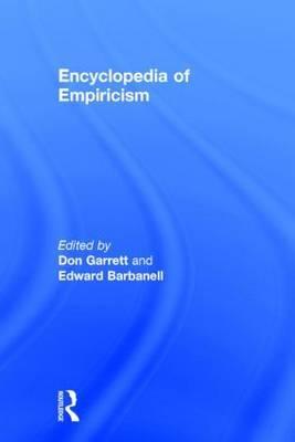 Encyclopedia of Empiricism