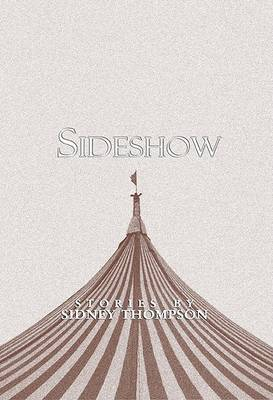 Sideshow: Stories