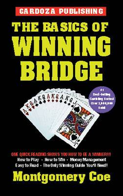 Basics of Winning Bridge