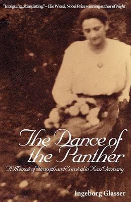 Dance of the Panther: A Memoir