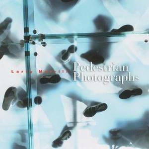 Pedestrian Photographs