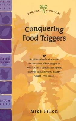 Conquering Food Triggers