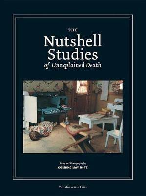 The Nutshell Studies of Unexplained Death
