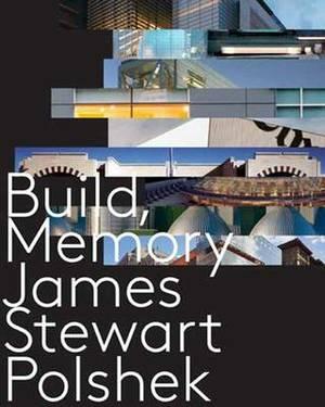 Build, Memory