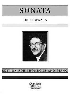 Sonata: Trombone