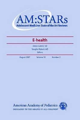 AM: STARs: E-Health