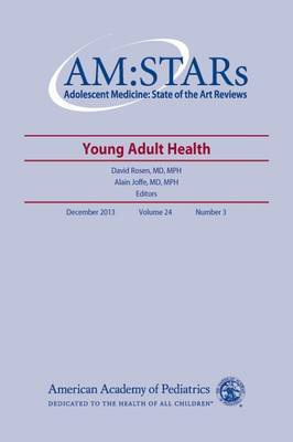 AM:STARs: Young Adult Health