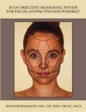 Is an Objective Measuring System for Facial Attractiveness Possible?