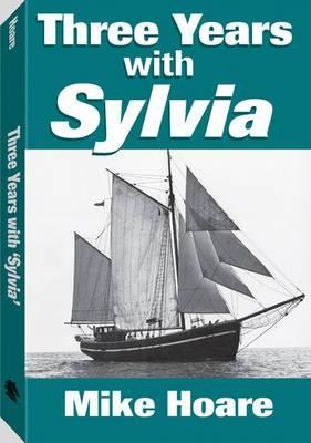 Three Years with Sylvia