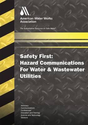 Hazard Communications: Safety First DVD Series