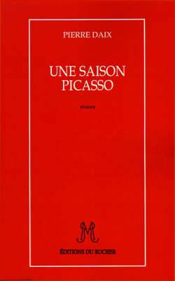 Une Saison Picasso