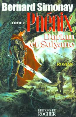 Dorian Et Solyane