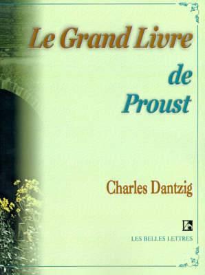 Le Grand Livre de Proust