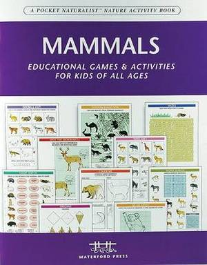 Mammals: Educational Games & Activities for Kids of All Ages